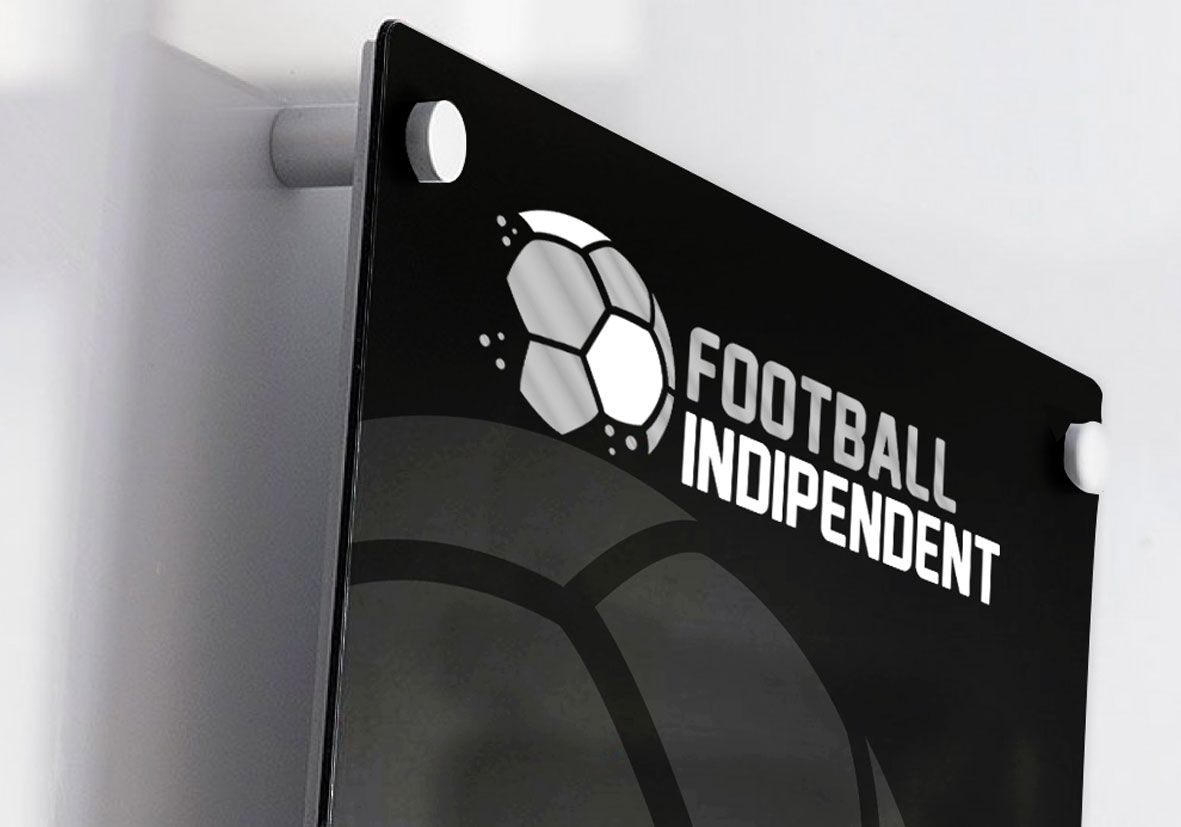 FOOTBALL INDIPENDENT