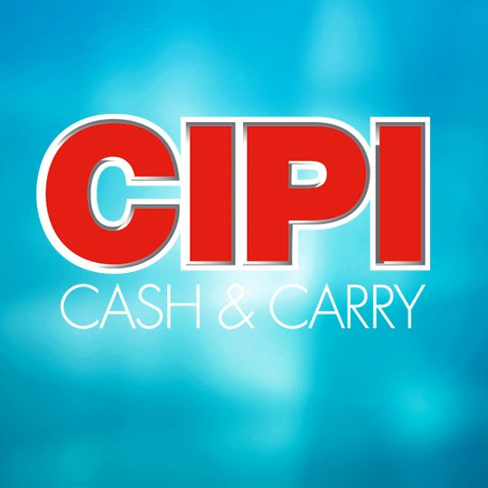 CIPI CASH & CARRY