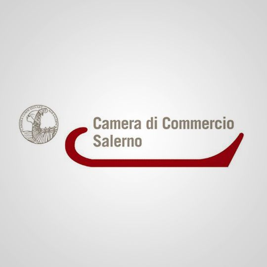 Camera di Commercio Salerno