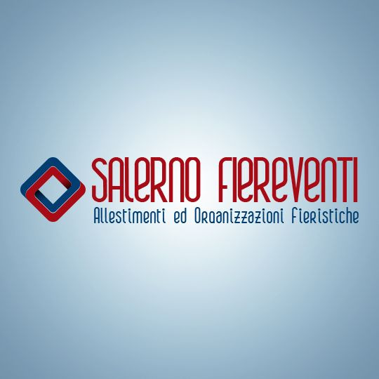 Salerno Fiere