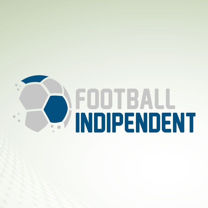 Football Indipendent Marchio Immagine Coordinata Aziednale Salerno Corporate Image Linea Grafica 1