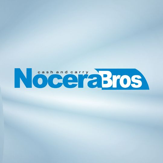 Cash & Carry Nocera Bros