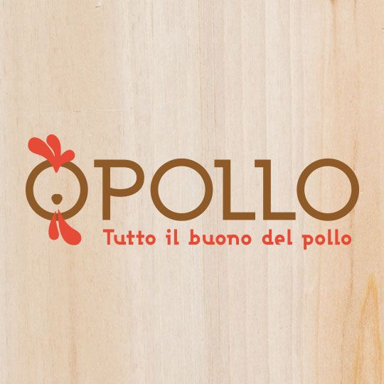 Opollo Napoli Studio NOuvelle Salerno Catalogo Prodotti Packaging Distribuzione Logo Grafica Sito Web Card Depliant 1