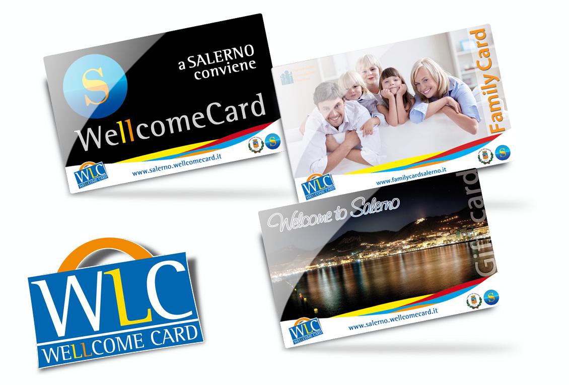 Card Circuito Fidelity