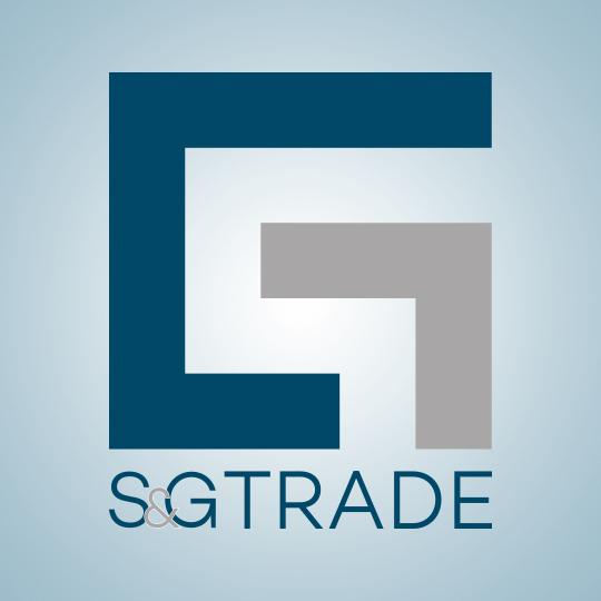 S&G Trade
