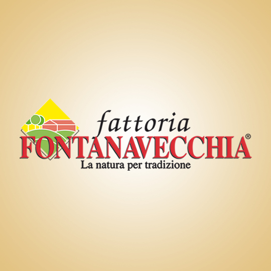 Fontanavecchia