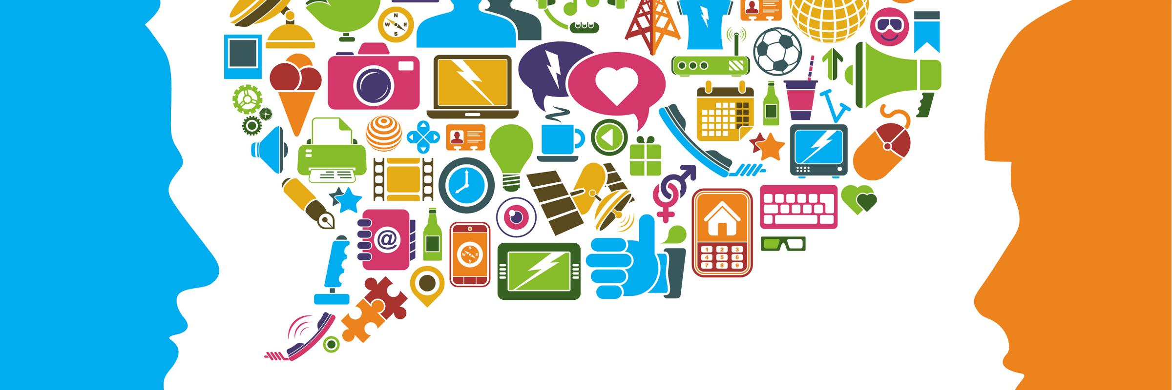Comunicazione Gruppo Studio Nouvelle Salerno Progetti Marketing Ricerca Grafica Web Comunicazione Consulenza Eventi Fidelity Card Operazione Premi Formazione