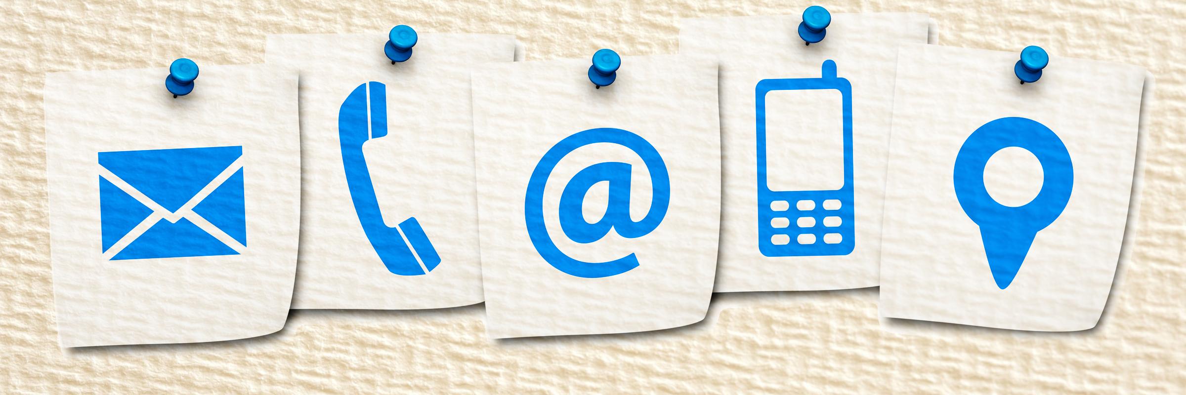 Contatti Studio Nouvelle Salerno Progetti Marketing Ricerca Grafica Web Comunicazione Consulenza Eventi Fidelity Card Operazione Premi Formazione