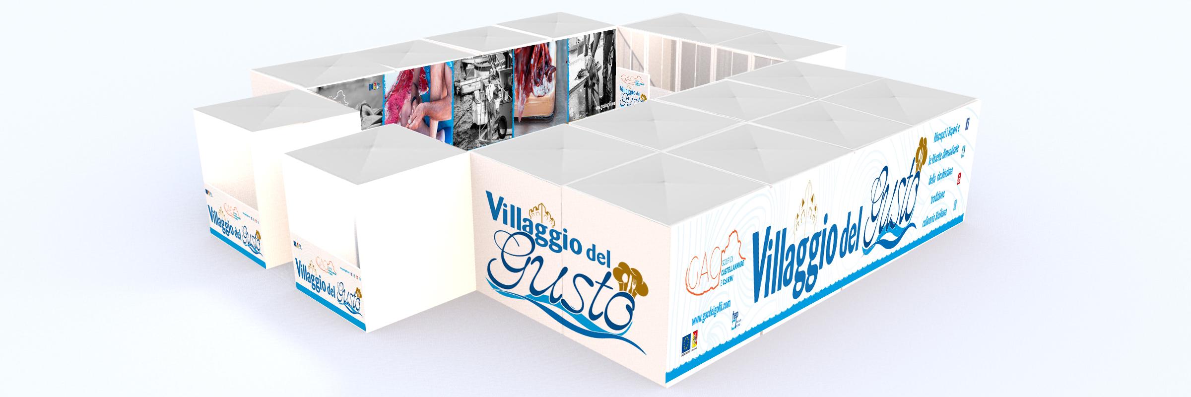 Eventi Gruppo Studio Nouvelle Salerno Progetti Marketing Ricerca Grafica Web Comunicazione Consulenza Eventi Fidelity Card Operazione Premi Formazione