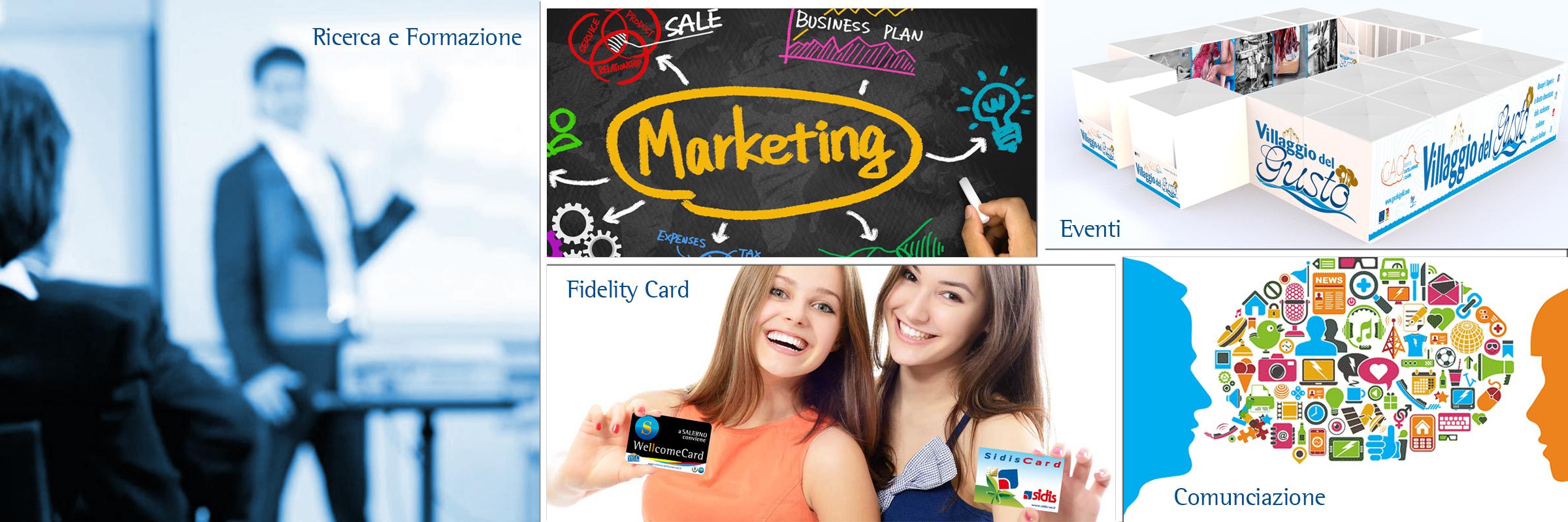 Progetti Studio Nouvelle Salerno Progetti Marketing Ricerca Grafica Web Comunicazione Consulenza Eventi Fidelity Card Operazione Premi Formazione.jpg