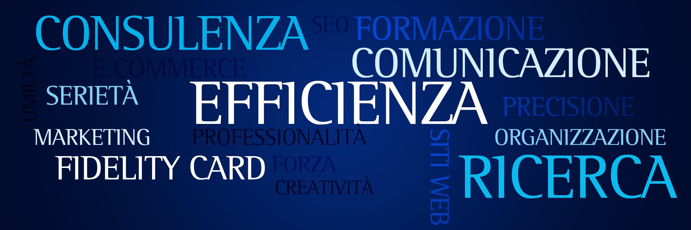 Studio Nouvelle Salerno Progetti Marketing Ricerca Grafica Web Comunicazione Consulenza Eventi